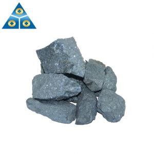 Buy Calcium 10~35% Silicon 35~63% Good Inoculant Casi Calcium Silicon Alloy Prices
