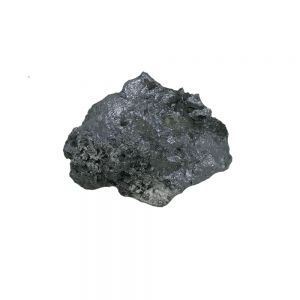 Factory Sell ! high quality Silicon slag 65 with low price