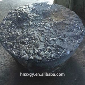 good price of silicon metal exporter