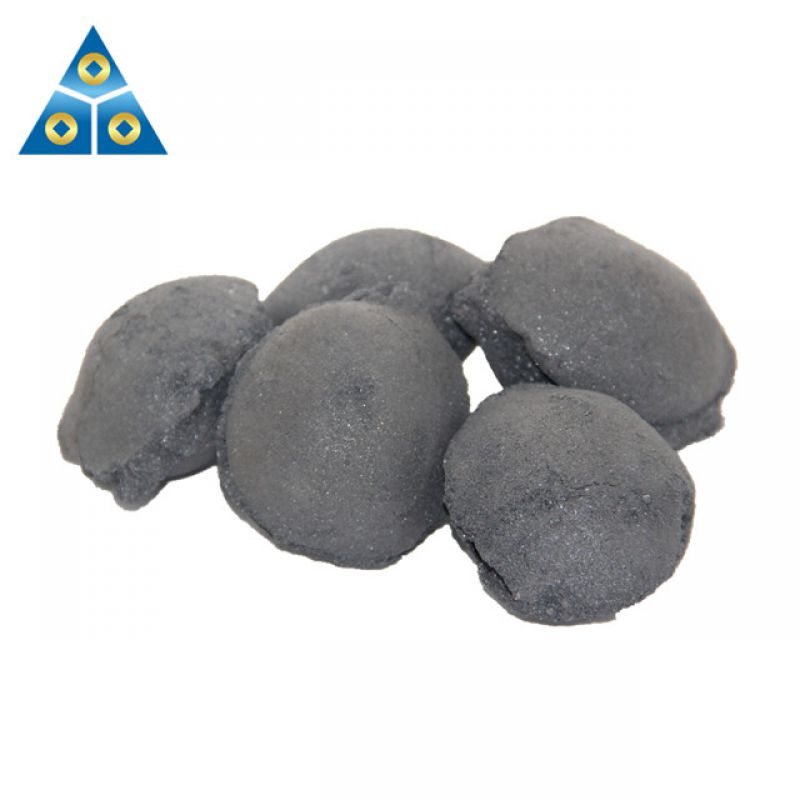 Hot Sale To Korea and Japan Factory Price High Quality Silicon Carbide SiC Balls