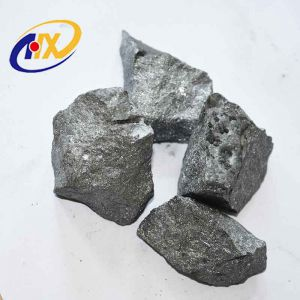 Factory Silver Grey 65 Trading Alloys Prices Offer Of Inoculation 75 / Ferroalloy 2018 Hot Sales Ferro Silicon Powder In China
