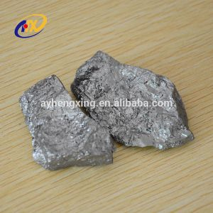 Good Reputation Low Price Silicon Metal 553 441#