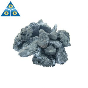 Alternative To Silicon Metal Export Size Different Types Silicon Slag