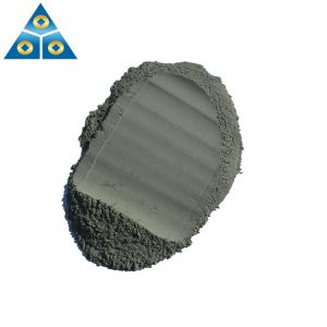 Powder Silicon Carbide SiC Powder As Refractory 100mesh