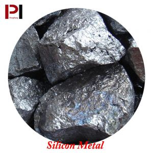 Stable Quality Metallurgical Silicon Metal Grade 441 553 3303