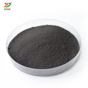 Factory supplies High purity chemical powder silicon metal powder