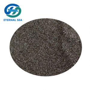 Good Products From China Used In Steelmaking-- Ferro Silicon Powder