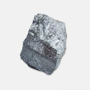 Price Per Kg 99.99% Pure Silicon Metal Powder
