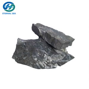 China Assurance Factory Supply High Purity Re Ferro Silicon Alloy