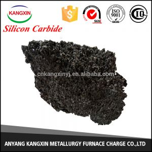 Best Price of Anyang Kangxin Silicon Carbide