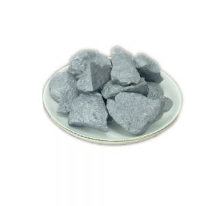 Ferro Silicon Manufacturer in China,Ferro Silicon Price