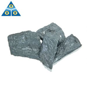 2019 New Goods High Pure Silicon Calcium Nickel Alloys Prices