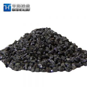 Silicon Metal Dross Wholesale Huatuo Metallurgy