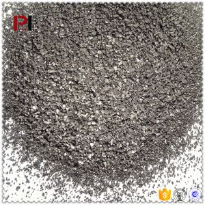 Reasonable Price Atomized Iron Ferro Silicon Powder