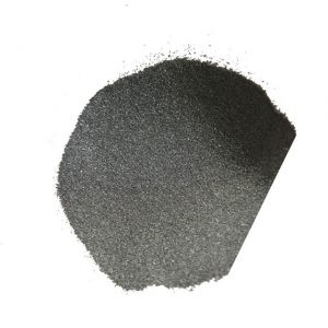 Fine Price of Ferro Silicon Fesi 75 Widely Used