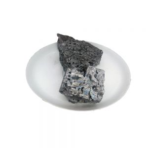 Powder/granule Shape Low Al/Carbon Ferro Silicon 75/72 China Supplier