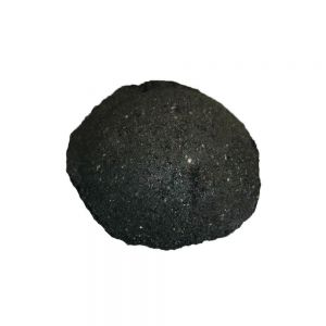 Silicon Briquette From Xinlongsen