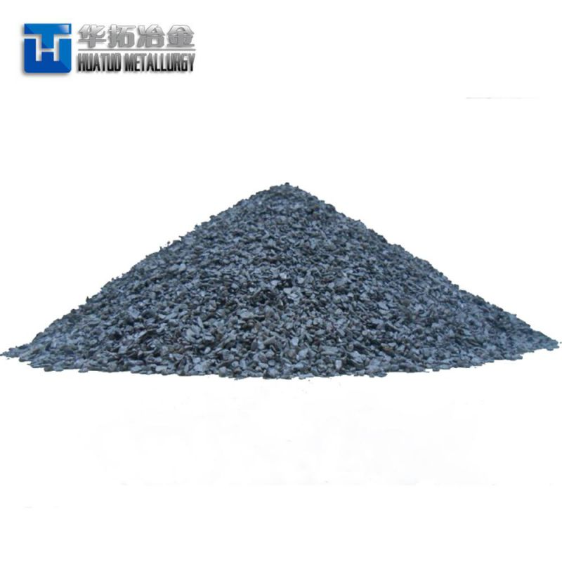Cheap Price Ferro Silicon Alloy Powder From China