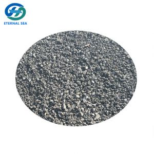 Steel Making or Casting Application 60 65 Silicon Slag Powder