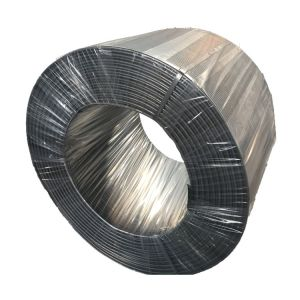 Factory Price Supply Calcium Silicon Metal Products Cored Wire