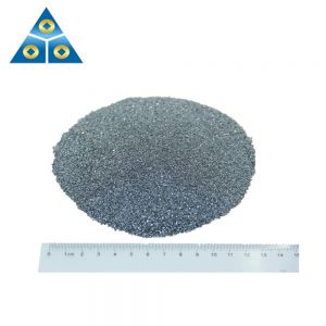 Supplier of Powder Silicon Metal With Best Price