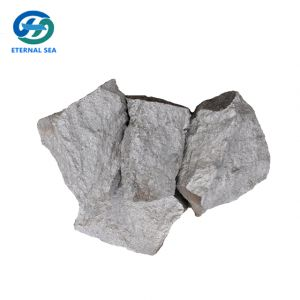High Quality Good Price Ferro Silicon Manganese