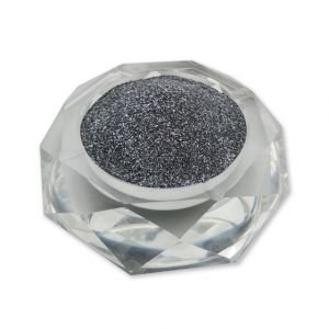An Yang Factory Fine High Quality Industrial Silicon  Powder for Metallurgical Industry