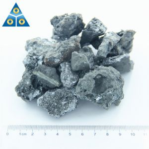 Producer of Silicon Slag Silicon Metal By-product As Steel Making Additive