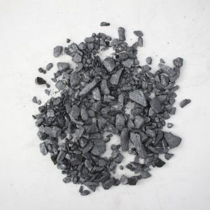 Ferro Silicon Powder Used As Inoculant and Nodulizer