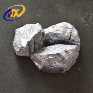 High Quality Of Recycled Silicon Metal Dross 65